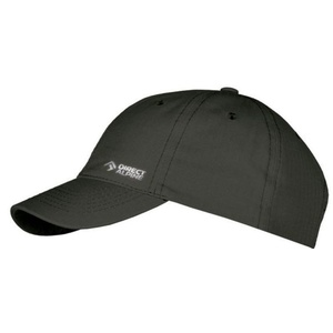 Šiltovka Direct Alpine Cap 2.0 black