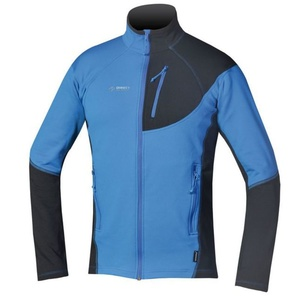 Mikina Direct Alpine Gavia blue, Direct Alpine