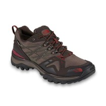 Topánky The North Face M HEDGEHOG FP GTX EU CXT3AZL, The North Face