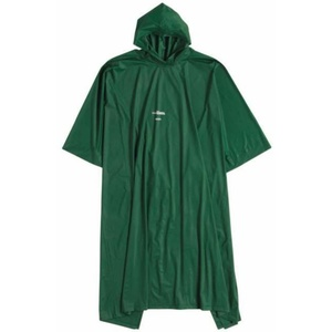 Pončo Ferrino Poncho Junior 65162