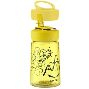 Fľaša Salewa Runner Kids Bottle 2321-2400, Salewa