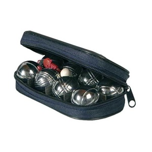 Petanque Top Intrea mini nylon 8, Intrea