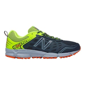 Topánky New Balance MT590CT1, New Balance