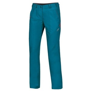 Nohavice Direct Alpine Patrol Lady Fit petrol / grey, Direct Alpine