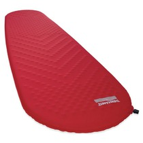 Karimatka Therm-A-Rest ProLite Plus 2015 Womans Regular, Therm-A-Rest