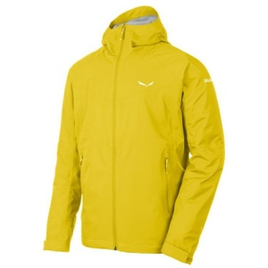 Bunda Salewa Puez (AQUA 3) PTX M JACKET 24545-5730, Salewa