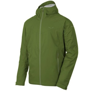 Bunda Salewa Puez (AQUA 3) PTX M JACKET 24545-5771, Salewa