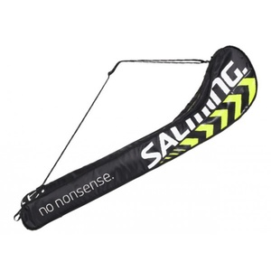 Vak Salming Pro Tour Stickbag, Salming