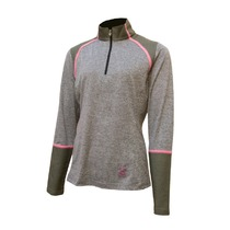 Rolák Spyder Women's York Therma Stretch T-Neck 147070-001, Spyder