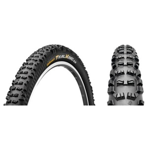 Plášť Continental Trail King 27.5x2,2 drôt 100906, Continental