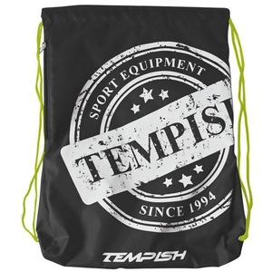 Vak Tempish Tudy Black, Tempish