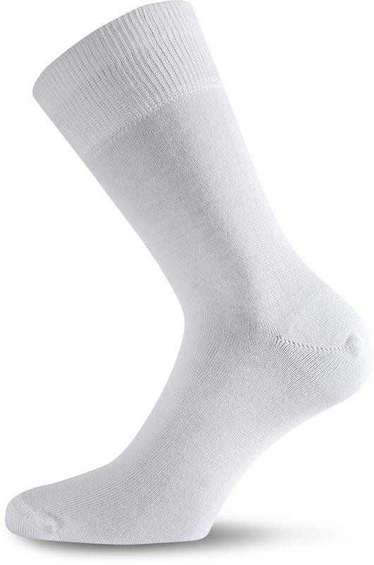 Ponožky Lasting TOM
