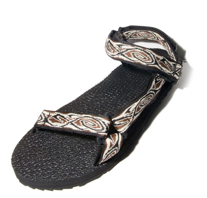 Sandále Triop Wander