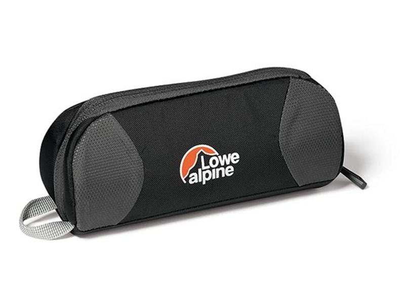 Púzdro Lowe alpine TT Sunglasses Shell