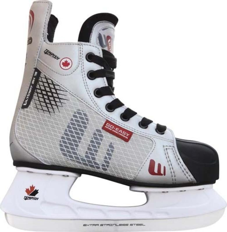 Hokejové Korčule Tempish Ultimate SH 15