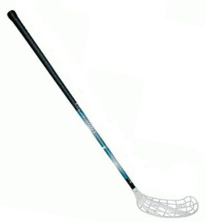 Florbalová hokejka Tempish Viking 500 95