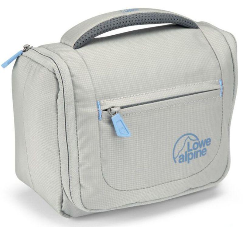 Toaletka Lowe Alpine Wash Bag Small Mirage / iceberg