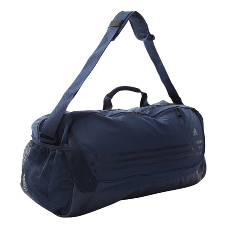 Taška adidas Clima Teambag M M66482